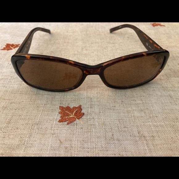 Michael Kors Telluride Sunglasses Frames with Case